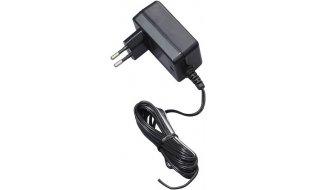 WL4 PA-12-2000-B 12V/2A Universele voeding stekker adapter zonder DC plug