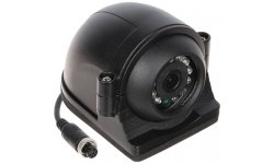 WL4 IPC-M-E mobiele mini eyeball IP camera Full HD 2 megapixel met infrarood nachtzicht