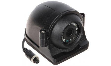 WL4 IPC-M-E mobiele mini eyeball IP camera Full HD 2 megapixel met infrarood nachtzicht