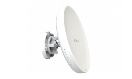 EnGenius EnStationAC 5Ghz 867Mbps Buiten Access Point - Point to Point