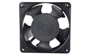 WL4 RFN1 universele ventilator voor serverkast