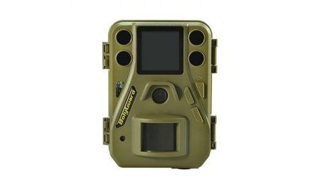 Boly SG520-24mHD wildcamera 24MP Full HD