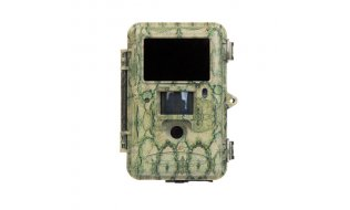 Boly SG560K-18mHD wildcamera 18MP Full HD