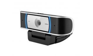Dahua HAC-UZ5+ 5MP USB Video Conferencing webcamera