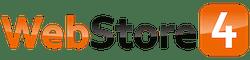 WebStore4
