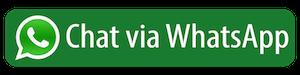 Whatsapp WebStore4