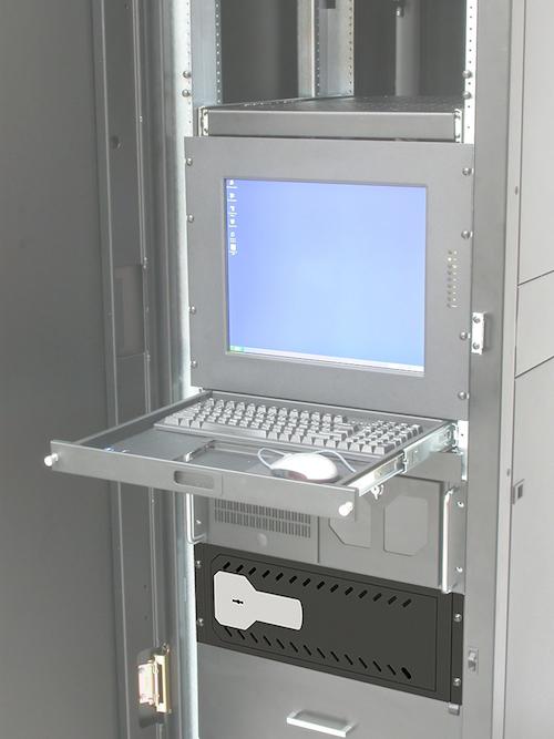 Arcas Olle VR-190(E)